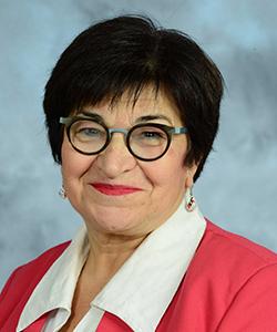 Marie-Hélène Euvrard