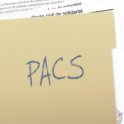 Pacs Site Officiel De La Ville De Brunoy