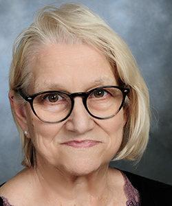 Evelyne Bertelli