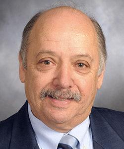 Manuel De Carvalho