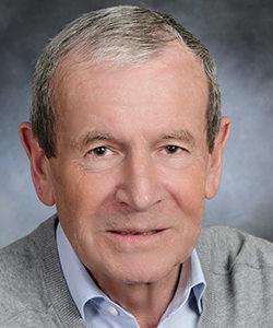 Jean Fiorèse