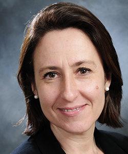 Sandrine Lamiré