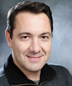 Franck Pérois