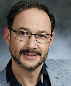 Lionel Sentenac